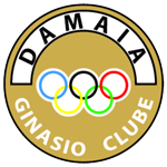 Damaia GC